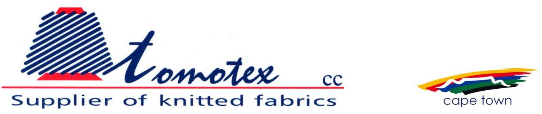 TOMOTEX FABRICS